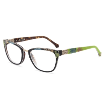 Coco Song Rise Together Eyeglasses